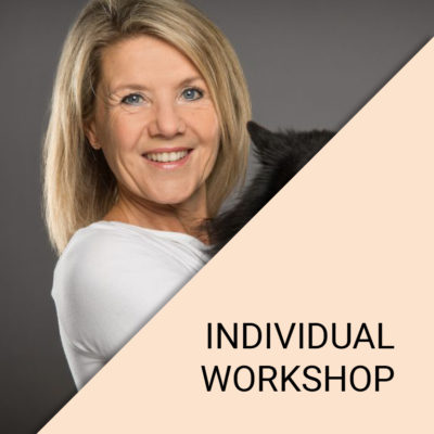 Individual Workshop